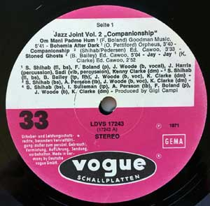 bf81ada5c081c Tiliqua Records